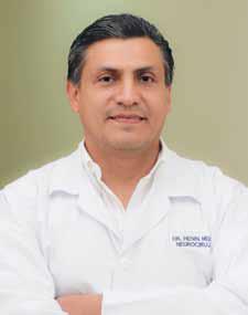 dr-hernin-mora