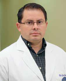 dr-juan-fernando-delgado