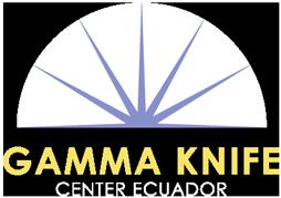 logo_gamma8